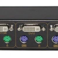 朗恒 USB-2344 USB-2324 USB-2301