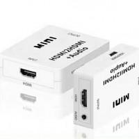 VHD-3UHA1 UKVM-600HDU 朗恒 VHD-2UVA2