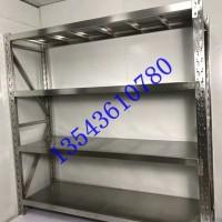 广东省不锈钢台不锈钢打包台厂家定制不锈钢货架家具不锈钢制品图片
