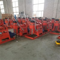昆明ZLJ1200加固注浆钻机生产厂家
