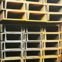 速报价 成都槽钢价格查询 成都槽钢多少钱一吨? 槽钢 型材专供图片