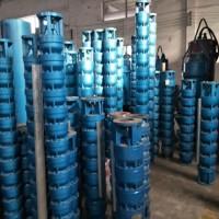 高效潜水泵厂家-天津潜水深井泵质量好