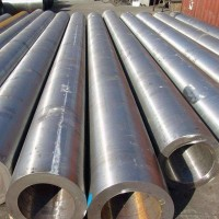 现货直销 合金钢管 15crmo合金管  p91合金管