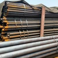 國標焊管厚壁鋼管非標/國標直縫管規格厚度齊全質量好圖片