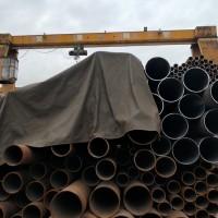 结构管 厂价批发结构用钢管100*100国标管图片