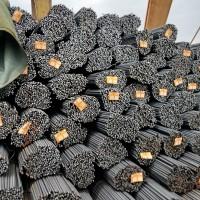 现货供应 HRB500E四级抗震螺纹钢 带肋钢筋 可调直加工提供质保