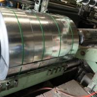 批發冷軋卷 冷軋鋼板 冷軋出廠平板 寶鋼冷卷圖片