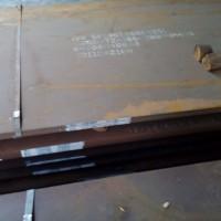 供应国标nm450耐磨钢板nm450高强度抗磨损耐磨板nm450优质耐磨板图片