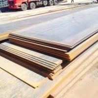 供应各规格钢板 q235普板尺寸规格齐全 热轧板 中厚板可定制切割加工图片