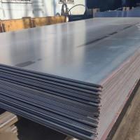 熱軋鋼材沖高遇阻,鄭州鋼板加工分析近期市場的幾種可能圖片