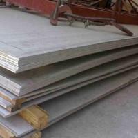 供应45号钢板 45#板材 45#碳素结构钢 45#中碳调质钢板图片