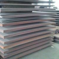 正品销售 Q345R钢板 Q345R容器板 锅炉压力容器板 品质保证图片