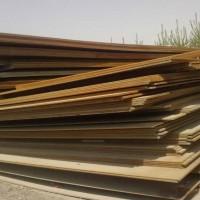 现货销售Q235GJB高建钢,Q345GJB,460,690高建钢 量大优惠图片