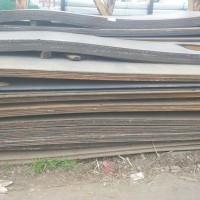 中厚板 质量可靠 规格齐全 量大优惠加工定制批发中厚板图片