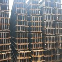 批量供应 唐钢20#工字钢 国标工字钢 q235工字钢 角钢 槽钢 型材图片