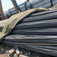 螺纹钢钢筋 10号12号工程用螺纹钢筋 钢筋出售