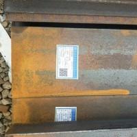 苏州销售Q345B Q345D Q345E低合金耐低温槽钢 建筑槽钢图片