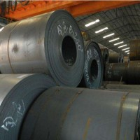 Q345b钢板 规格25mm 中厚板销售 加工切割 普中板规格表 钢板价格图片
