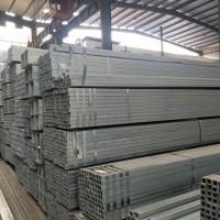熱鍍鋅角鋼 熱軋鍍鋅角鋼3#-100# 支持貨到付款全國配送 規格齊全 量大圖片