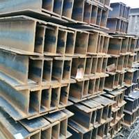 新泰H型鋼 首鋼H型鋼 批發 零售 量大從優圖片
