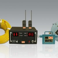 KTL101-J127V基地电台用途和生产厂家图片