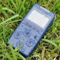 CD4(A)多参数气体测定器用途和生产厂家图片