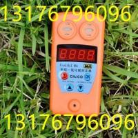 CTH10000一氧化碳测定器用途和生产厂家图片
