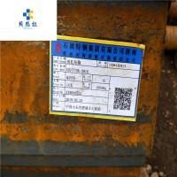 厂家直销 特钢产 Q355D槽钢 耐低温型钢钢材 角钢 量大优惠图片