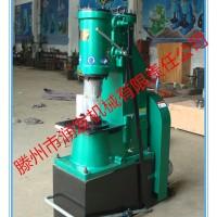 C41-20DB小型打铁空气锤免安装 两相电也能用 厂家生产图片