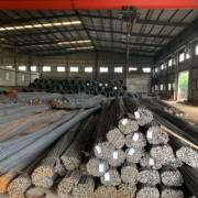遂宁钢材市场