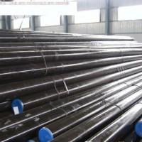 现货供应SKH51工具钢 供应SKH51工具钢规格齐全 可定尺切割批发图片