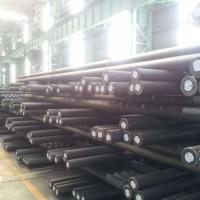 现货20crmnti合金圆钢小圆棒 棒材 20crmnti调质齿轮钢厂家 18CrNiM07-6齿轮钢图片