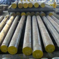 成都天钢现货供应20CrNiMo合金圆棒 20CrNiMo圆钢 20CrNiMo合金结构钢图片