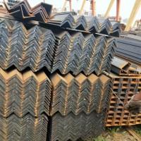 现货供应q345b角钢 优质 q235b角钢 国标 唐钢角钢 包钢角钢
