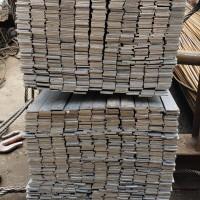 唐山 扁鋼國標40*4 30*3 50*5 各種規格扁鐵 成都直發 價格實惠圖片