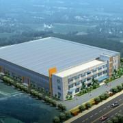 麦德胜电气(中国)有限公司安徽办事处