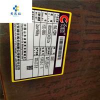 低合金型现货材批发现货Q345B热轧H型钢 钢梁用钢 规格齐全