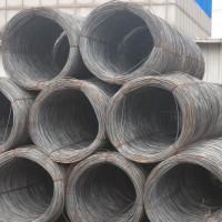各大鋼廠規格線材-直發線材圖片