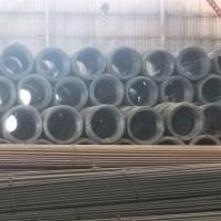 线材 盘螺线材 抗震质保 高线 建筑普线新货钢材 盘圆线材冷拉加工规格齐全