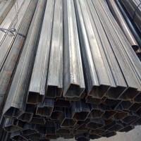 異型鋼,異型鋼價格低廉,異型鋼火爆上市,異型鋼貨源圖片