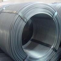 盤螺 三級螺紋,抗震,現貨銷售,鋼廠一級代理 價格優勢圖片