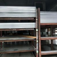 SPCC冷軋卷板/SPCC冷軋卷板/SPCC冷軋卷板 酒鋼冷軋 攀華冷軋 鍍鋅圖片