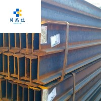 Q345B工字钢 Q345D工字钢 Q345E工字钢建筑钢结构用工字钢