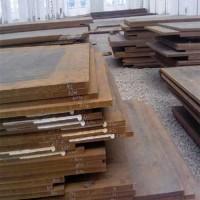 廠價銷售 普板 普中板 卷板 低合金板熱軋卷板 中厚板 可開平定制 異型切割圖片