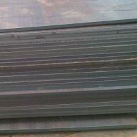 長期銷售鍋爐容器板 國標鍋爐壓力容器板 耐腐蝕鍋爐板圖片