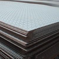 模具板 模具板規格齊全 質量穩定 價格可談圖片