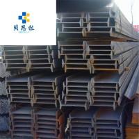 石横特钢产耐低温槽钢角钢工字钢 Q345D/Q345E槽钢角钢
