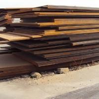 中厚板,中厚板質量優,中厚板火爆促銷,中厚板生產商一級代理圖片