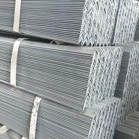 包钢国标角钢 低合金角钢 非标角钢 定尺角钢 不等边角钢 规格全