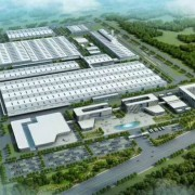 江苏维也维山生态科技发展有限责任公司